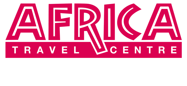 Africa Travel Centre - Fly Accra.Mobi